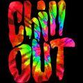 Chillax Beats 6