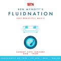 Fluidnation | The Sunday Sessions | 31 | 1BTN