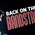 Back on the Bandstand - Kevin Kurdziel (3/11/2021)