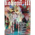 "04/29/18 ""Batica 7th Anniversary DAY 7 × kokoni ill #ココニイル "" @ BATICA, Ebisu ENDING SET BY TEL-YEE"