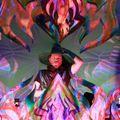 [Psyplmix 005] DJ Stafa @ Ufo Bufo Festival 2019