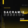 Sacramix Session #028 - Feat. TAU