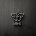 MOSHIC - MELODIC & DARK PROGRESSIVE HOUSE LIVE MIX- 11_2020