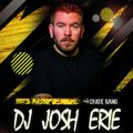 The Night Mix with DJ Josh Erie (May 21 2021)