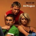 Best Of DJ Project (Atomic X)