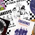 100% Ska Podcast S04E20 – Recent Bandcamp Releases, Spotlight on the Kyber Rifles, and More