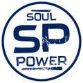Soul Power #1