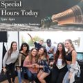 Champagne Sessions Soulful House Addition