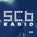 SCB Radio Episode #036