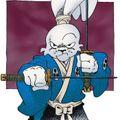 RM_Vinhetas_#046-Usagi_Yojimbo