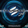 Gonzalo Bam pres. Trance.es Live 267