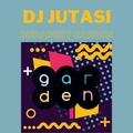 Dj Jutasi - Budapest Garden live mix 2021 - Every Saturday 17h-21h