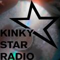 KINKY STAR RADIO // 03-03-2020 //