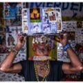 """Show 103: 29/08/21: Lee """"Scratch"""" Perry"""