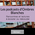 RENCONTRES OMBRES BLANCHES -  Yves Le Pestipon - Lettres persanes (partie 1)
