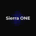 Sierra ONE in the MIX: LIVE on Shed FM - 23/1/2021