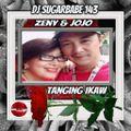 Tanging Ikaw ( Zeny & Jojo )