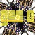DJ Gee-O Supreme House Mode 4