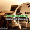 Noticias Económicas en www.PPRdigital.com.ar