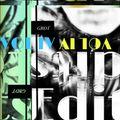 GBDT - Edits vol4