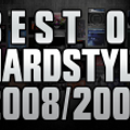 4Clubbers Classic Hit Mix Hardstyle vol.1 (2018)