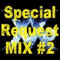 【Special Request Mix #2】レペゼン地球 MEGA MIX(Short ver.) -親・彼女と聞けないMix-
