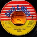 Sound and Blues ,Ska Rocksteady and Reggae Revival Pressure,Strictly Vinyl Selection..