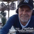 Sunday Soulful Session Epi14 Recorded for & Aired on Jamm FM Radio Costa Del Sol (MasterMixers@Work)