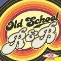 DJ Eclipse - OS R&B Mixtape 2012