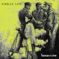 Kindled Love 009 - Kaleekarma [12-02-2021]