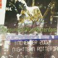 2002-11-03 (am)-Nighttown Rotterdam