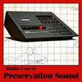L'envie #70 :: Preservation Sound