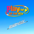 Friday Drive at Five featuring Bobby Hash   Air Date: 10/8/2021