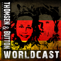 Worldcast by Thomson & Button (Germany)