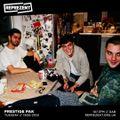 Prestige Pak w/ Bapari   2nd March 2021