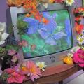 TV 4 DREAMING mix [saaaz] | GENRE: LOFI / HIP HOP / BEATS