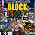Block Traffic 2020
