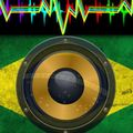 Brazilian House Music Dez-2017 DJ Chico Alves MixTape