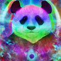 DJ PandaBinah - Pandamentional 7 - 2020-07-08