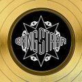 Gang Starr / DJ Premier tribute