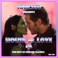 House Of Love #16