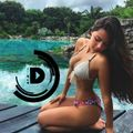 Summer Mix 2017 #4 The Very Best of Vocal Deep House Nu Disco Mix By Viplo