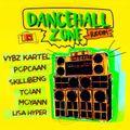 Dancehall Zone Riddim Mix 2021: Vybz Kartel, Popcaan, Skillibeng, Moyann, Lisa Hyper, Toian