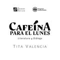 Episodio 3 / Tita Valencia