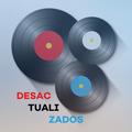 Desactualizados - 07/03/2021