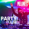 Melanie C - Party Pulse Mix