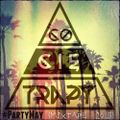 CoCieTrapY - #PartyMay (Party Mix)