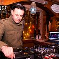 Pete Monsoon - 22:00-23:00 - 06/05/15 - Vintage house Classics - May Bank Holiday