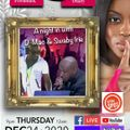 D-MAC MEETS SWABY IRIE THE PRE-CHRISTMAS SHOW