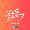 Dutty Dancing - Reggae Mix - DJ Rugrat